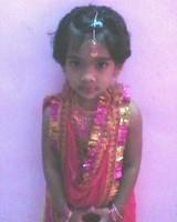 shruti Patwal