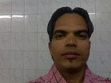 Vaibhav Mhatre