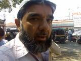 BASHIR MEMON