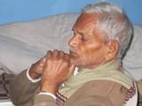 Virendra