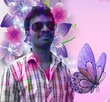 Jayarama GL
