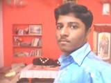 Chavan Mayur