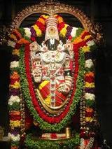 Srinivas Iyengar