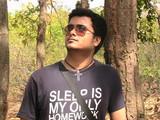 Dipankar Ghosh