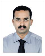 Rajesh Aloor
