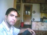 Bilal Wani