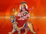 Puran Bharti