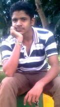 Keeru