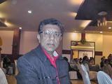 Sh Lakshman Dass Arora