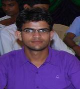 shubham khadgawat