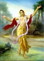 virendra sethi