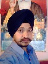 amritpalsingh