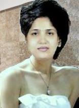 Mamta Advani
