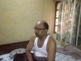 Guru Narayan dixit