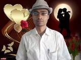 Rajesh Merja