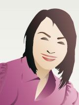 Monica Panday