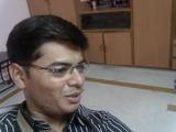 Parmar Ravi