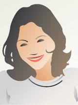 Jasmine Dias
