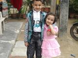 Chaitanya Bisht