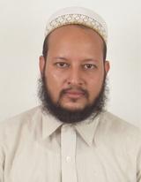 Mufaddal