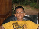 Premkumar Nair