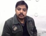 Deepak Jaiswal