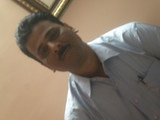 bhavesh t