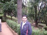 Daulat Khatale
