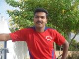 gowsithkaran