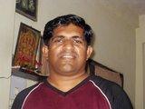 KishoranandVittal Mangalore