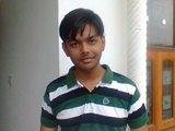 SHIVANKIT BHARDWAJ