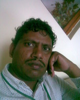 Brijesh Rathor