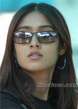 Manisha Tiwari