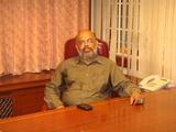 Ravi Menon
