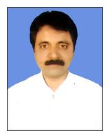 Kamal Kishore Jha