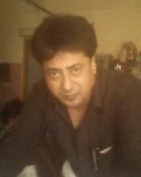 Mukund Nandan
