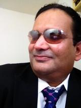 Rahim Bahrain