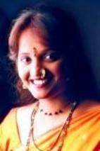 Raj Bangera