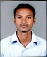 Raju Thakre