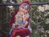 Manaswi Mahajan