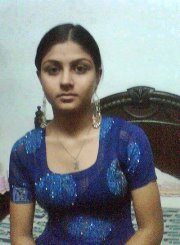 Comment On This Picture Aunty Mulai Periya Kerala Bra Tamil Pictures