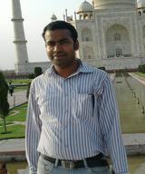 Sanjay Kushwaha