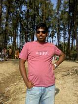 Venkatesh Raju