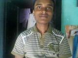 Ankan Das