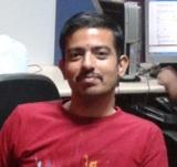 Venkat Narasimhan