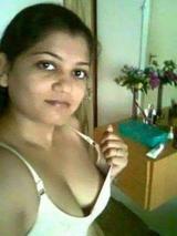 Chulbuli Bhabhi Ji
