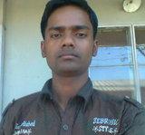 KrishnaNandanRaj