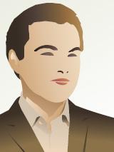 Ian Oehler