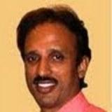Ashokan Subbarayan