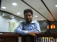 Bibhuti Chakraborty